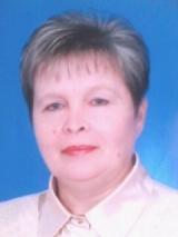 Ирина,Нижегородская область.