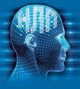 Нейро-лингвистическое программирование (НЛП)
