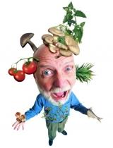 ГМО, Е-добавки, НАНО-еда, ... и нормальное питание