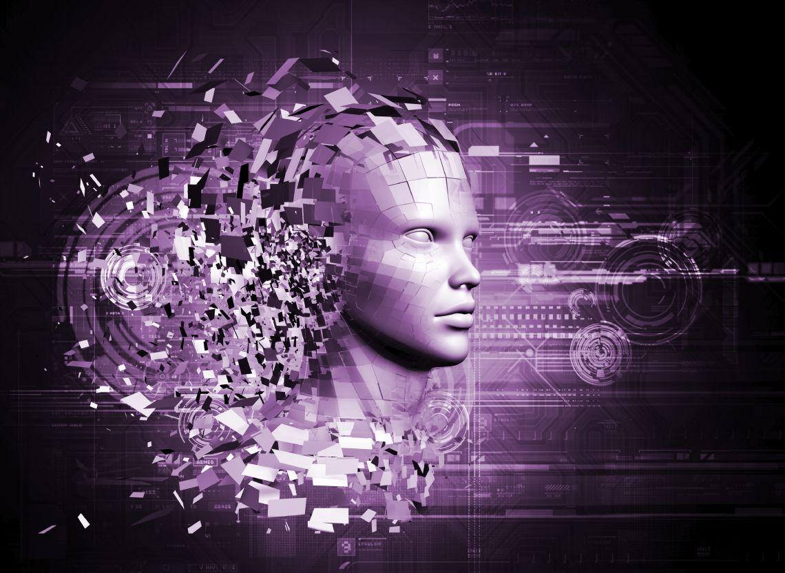 Картинки по запросу Нейролингвистическое программирование