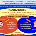 communication_reality_map_6x4_ru