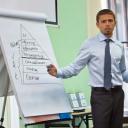 Aleksey_Veryutin_biznes-trener_1