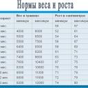 http://r-vd.ru/images/groupphotos/3/9/thumb_85131e16009ae48ca553c2ff.jpg