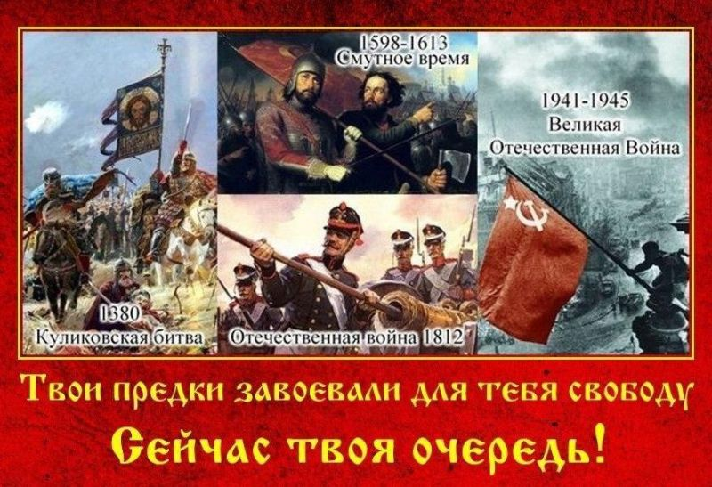 http://r-vd.ru/images/photos/42/46/92ab369243665d16e04e35ce.jpg