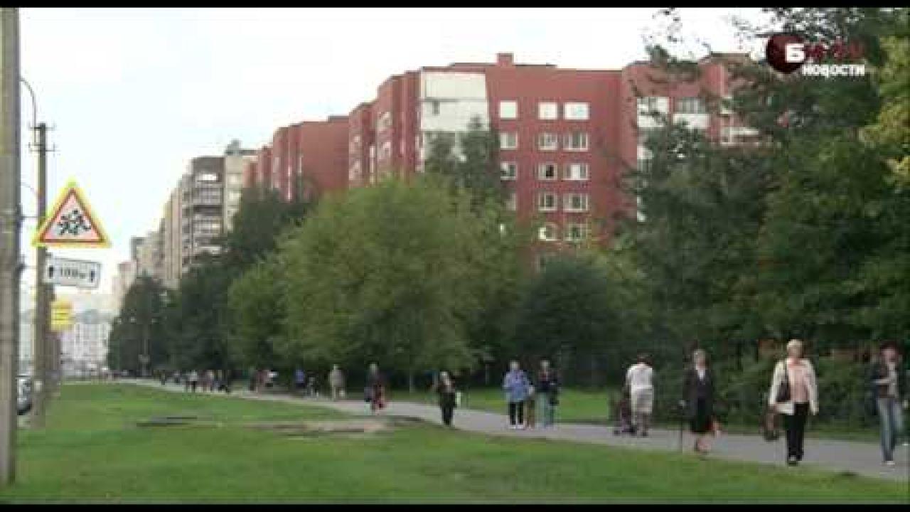 «Расприватизация» жилья поможет сэкономить