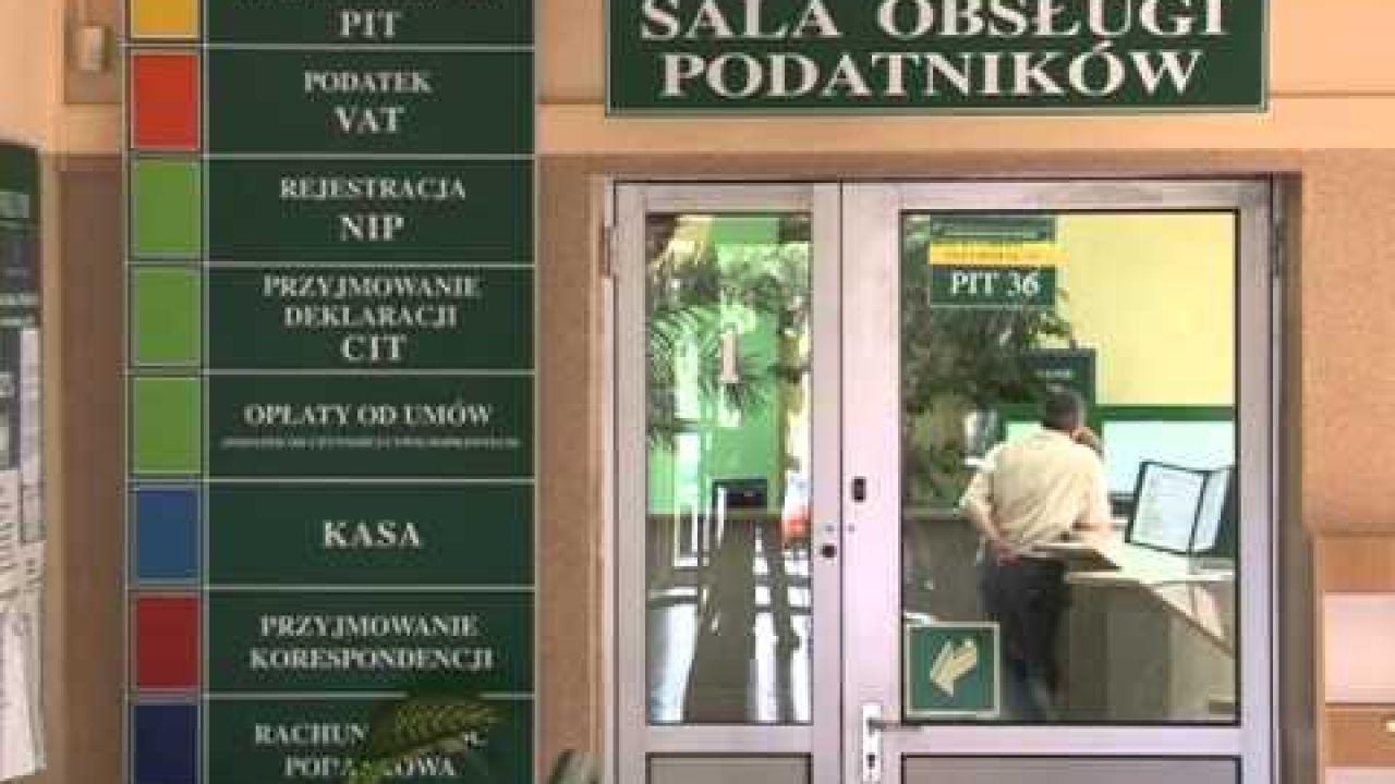 Возможности местного самоуправления в других странах, Польша