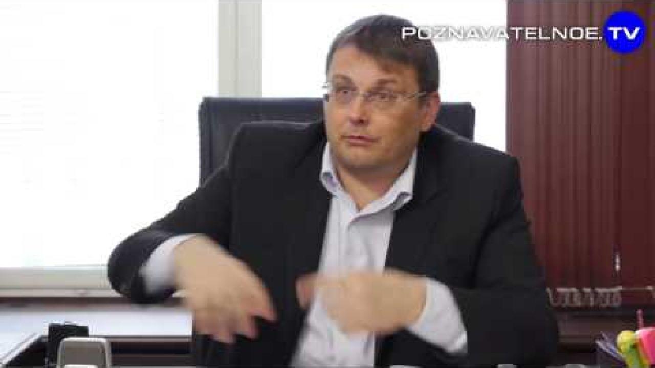 Евгений Фёдоров 17 сентября 2013