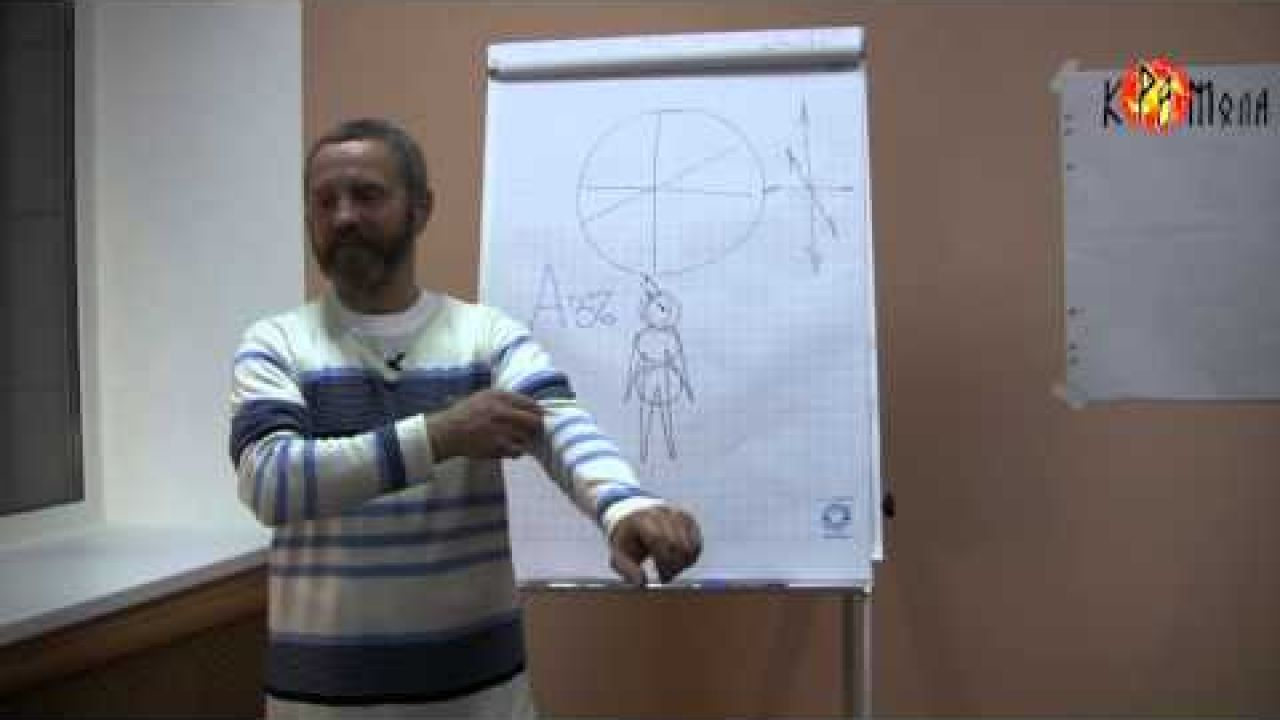 282 статья. Сергей Данилов. Встреча с Петербурге