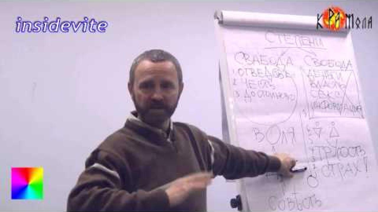 Секреты СУПЕРМАРКЕТОВ и АПТЕК - как нас уничтожают
