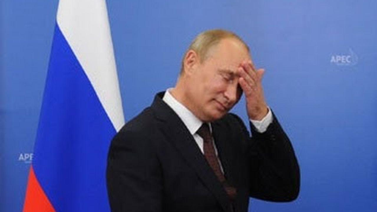Евгений Фёдоров об итогах саммита АТЭС