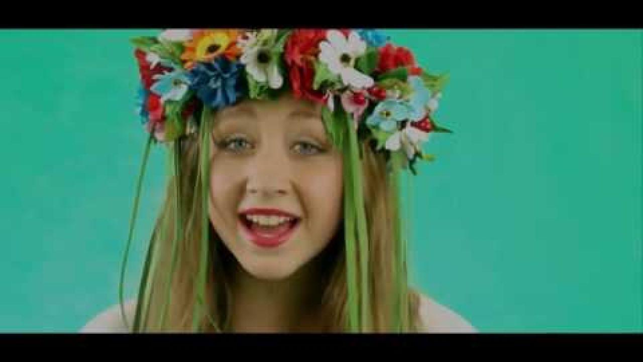 Видеоклип «Мама, Россия Мама»
