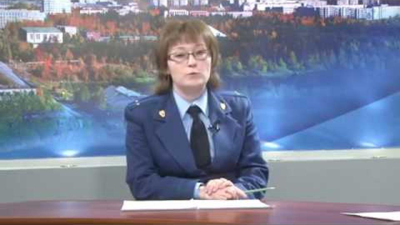 Видеосъёмка - разрешена почти везде! Запрет на фото и видео съёмку в РФ - версия прокурора РФ!