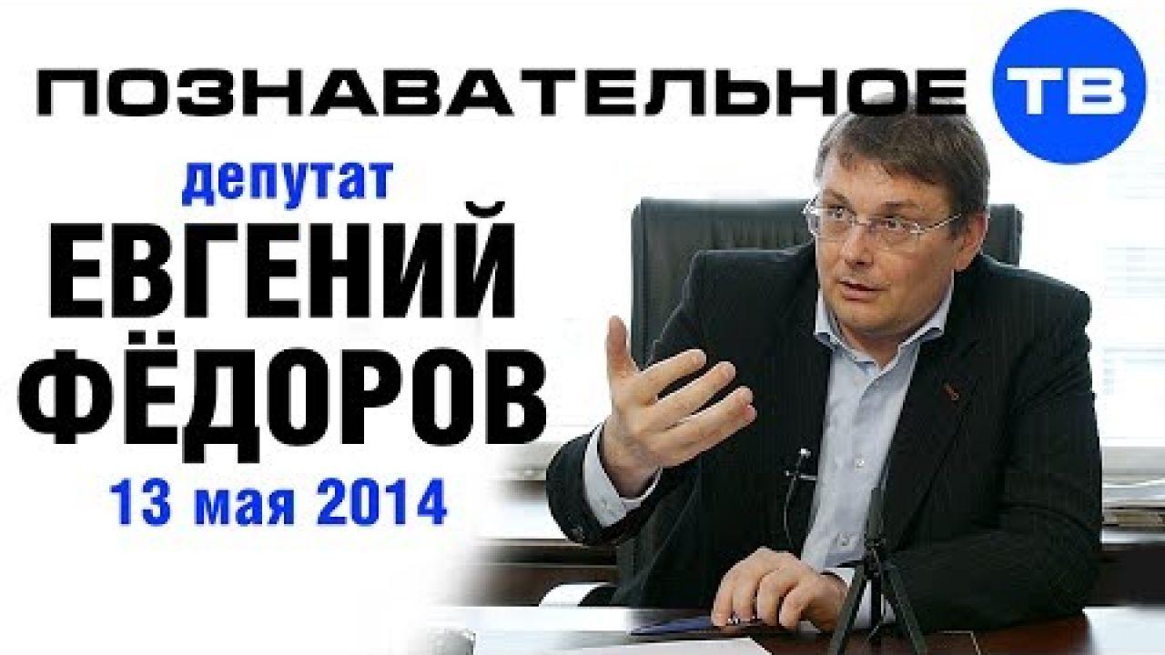 О карательных операциях американских войск на Украине