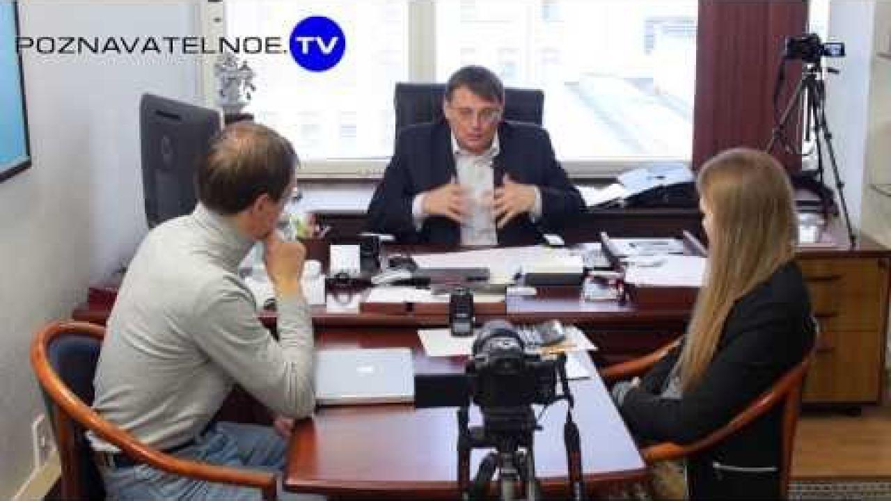 Евгений Федоров 23 сентября 2013