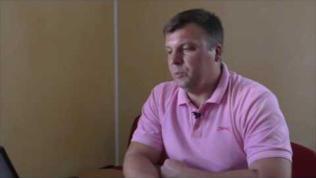 Ювенальный учитель для России / Teach for all - форматирование сознания школьников