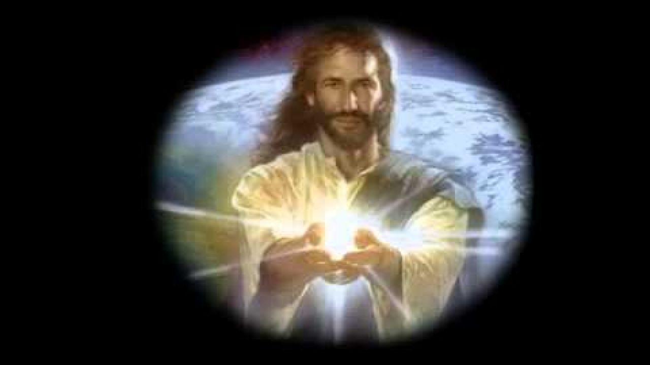 Что на самом деле говорил Иисус