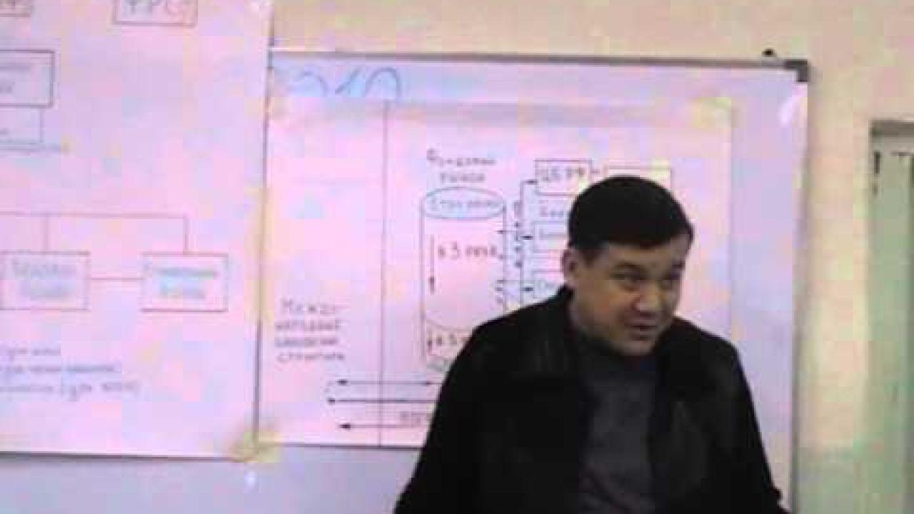 Лекция о кооперативах http://souzmegasnab.ru
