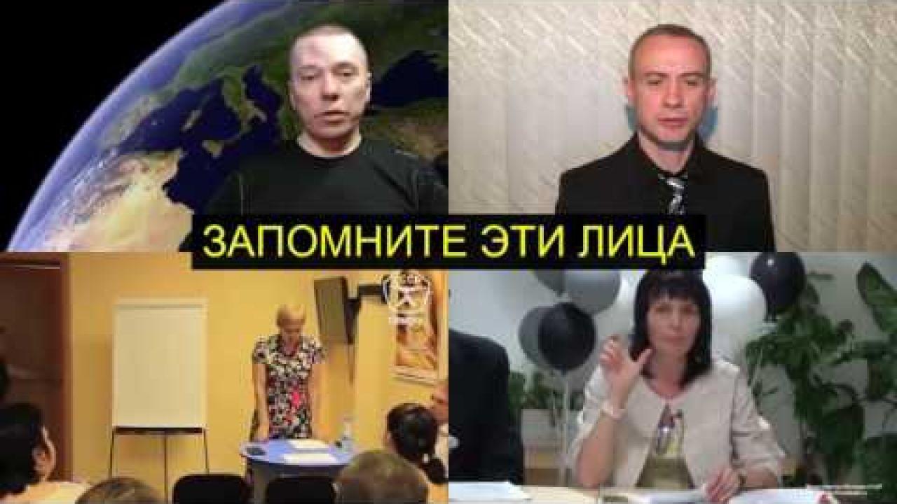 Кому в СССР? (подробнее в ссылках под видео)